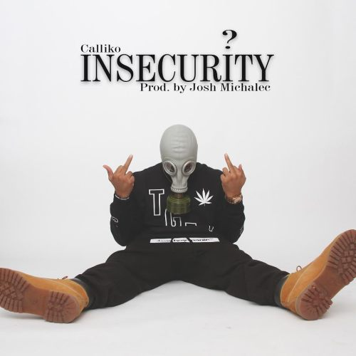 Calliko Insecurity