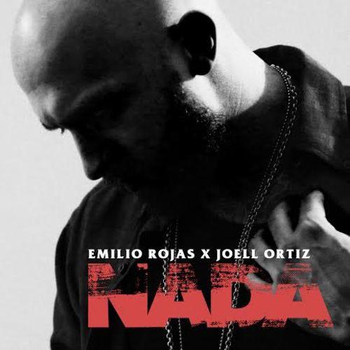 Emilio Rojas Joell Ortiz Nada