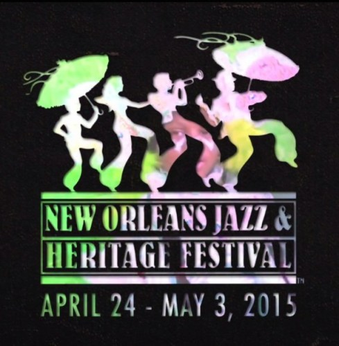 New-Orleans-Jazz-and-Heritage-Fest-608x622