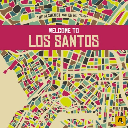 Gangrene-Welcome-To-Los-Santos