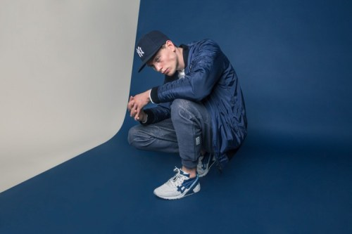 kith-spring-summer-2015-west-coast-project-lookbook-09-960x640-750x500