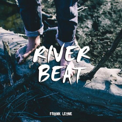 Frank Leone River Beat