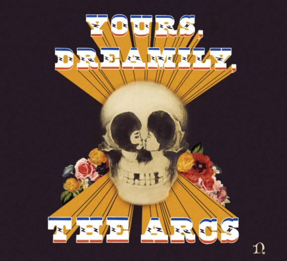 the-arcs-yours-dreamily-auerbach