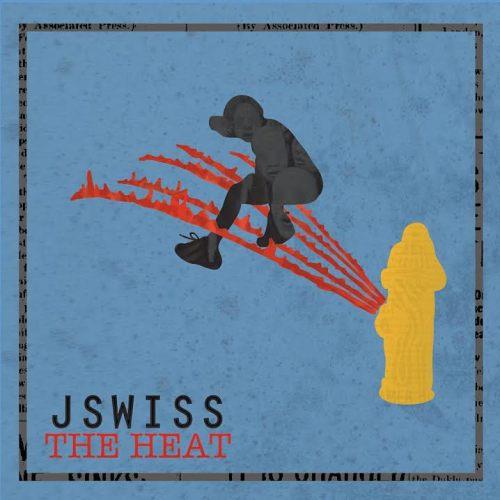JSWISS The heat