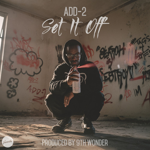 add2-setitoff