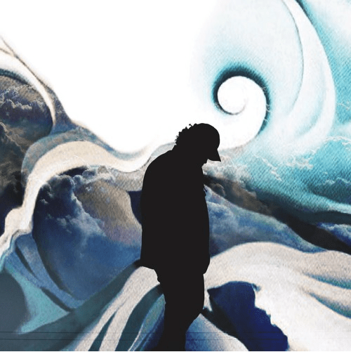 Alex Wiley feat Calez and Chance The Rapper - Navigator Truck