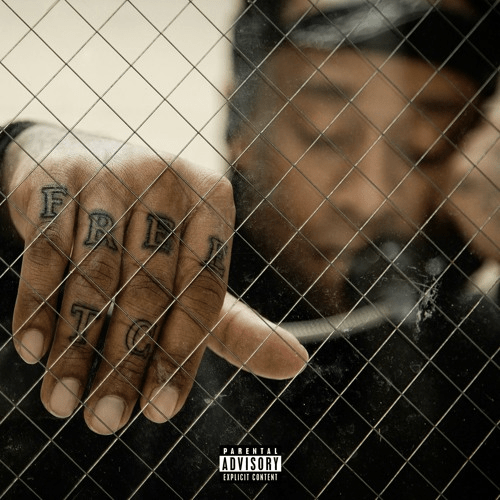 Ty Dolla Sign ft. Kendrick Lamar Brandy James Fauntleroy - LA