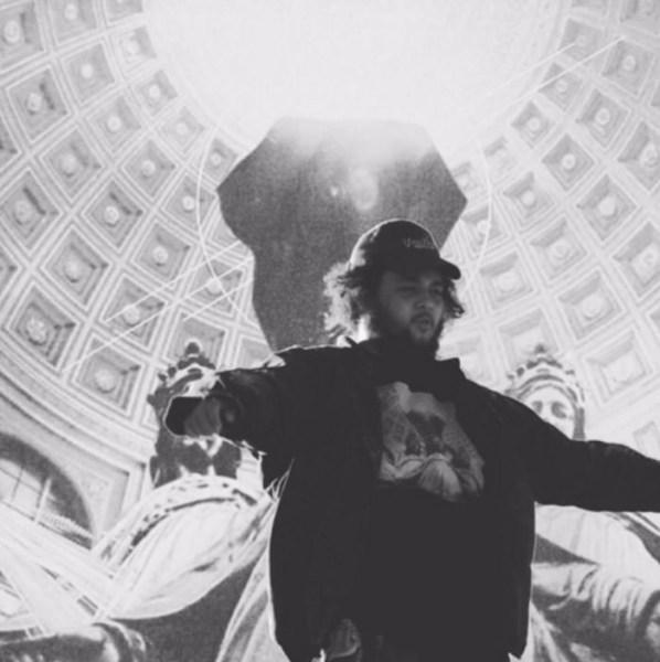 Alex Wiley X Low Gravity - Servin' It Freestyle