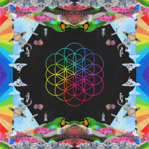 Coldplay-Head-Full-Of-Dreams1-640x640-1-640x640