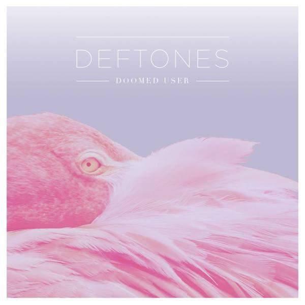 Deftones - Doomed User
