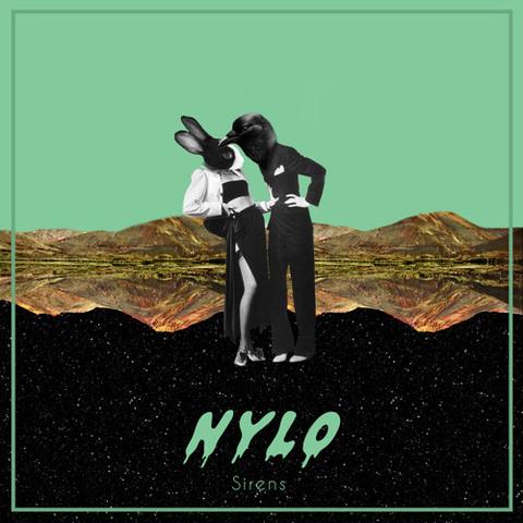 nylo-sirens