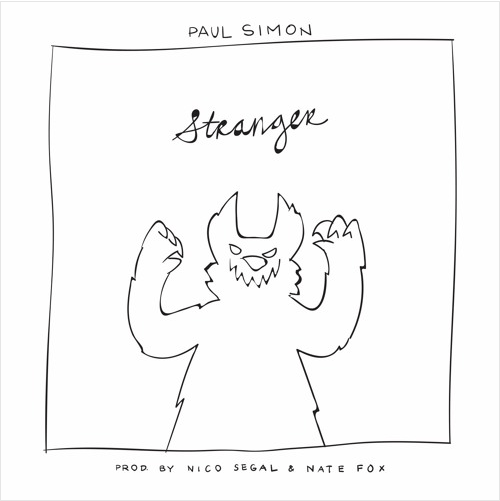 paul-simon-stranger-produced-by-nico-segal-nate-fox