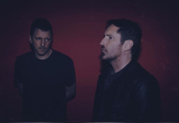 Hear the Trent Reznor and Atticus Ross Version of John Carpenter's ...