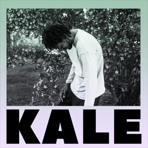 "Joseph Chilliams feat. Noname and Supa Bwe - ""Kale"""