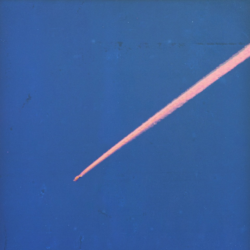 Album Stream: King Krule Returns with 'The OOZ'