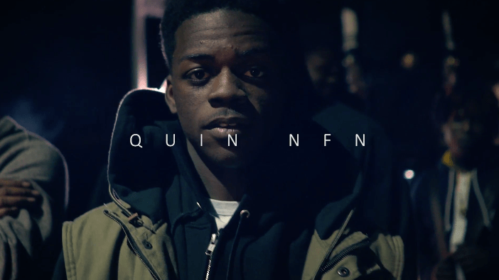 "Video: Quin NFN - ""Game Time Pt. 3"""