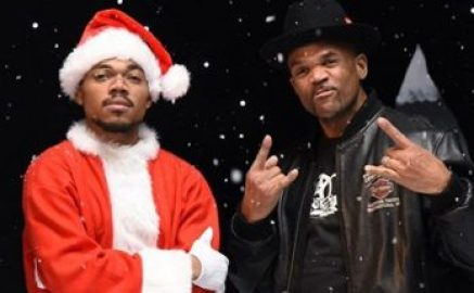 Christmas Rap Music.The 13 Best Rap Songs For The Holiday Szn Pursuit Of Dopeness