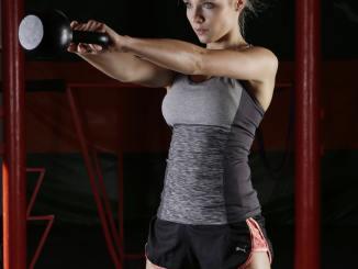 aerobic exercise heart health