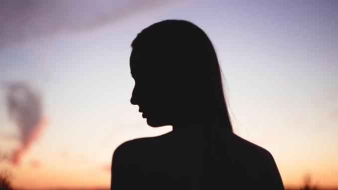 saffron postpartum depression
