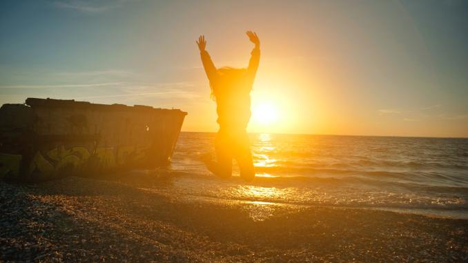 Could lack of vitamin D be affecting your mood