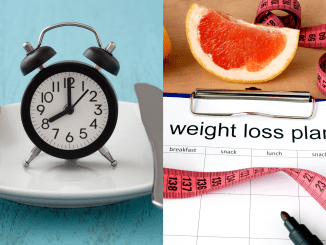 Can Intermittent Fasting Aid in Weight Loss