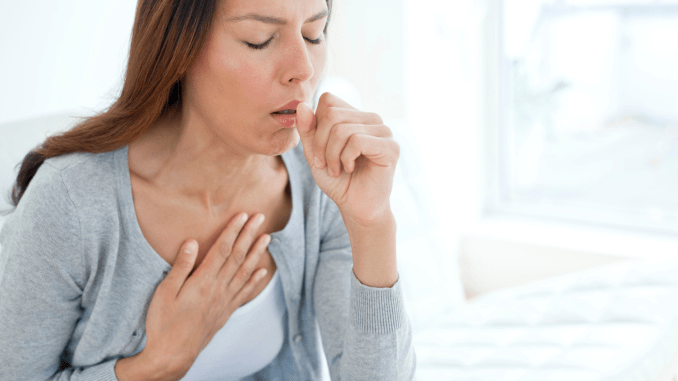 Can Black Seed Oil Help COPD Patients