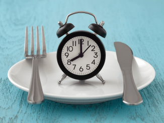 How to Ease Your Way Into Intermittent Fasting