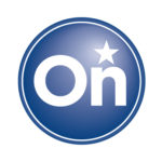 onstar_button-4c