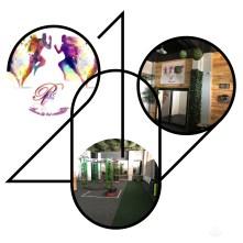 P.T.321-2019