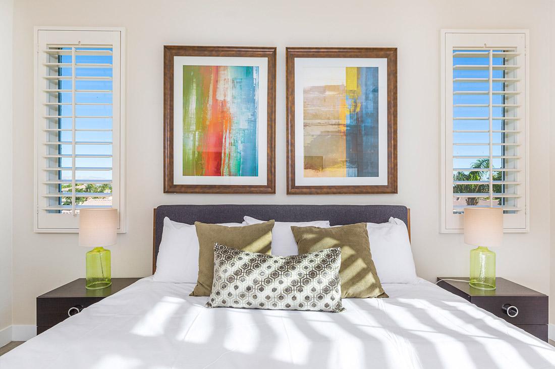 Greta Gallery House Palm Vacation Rentals Indio Valley Air BnB VRBO_03