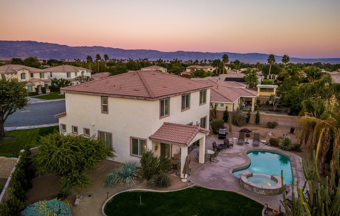 Greta Gallery House Palm Vacation Rentals Indio Valley Air BnB VRBO_46