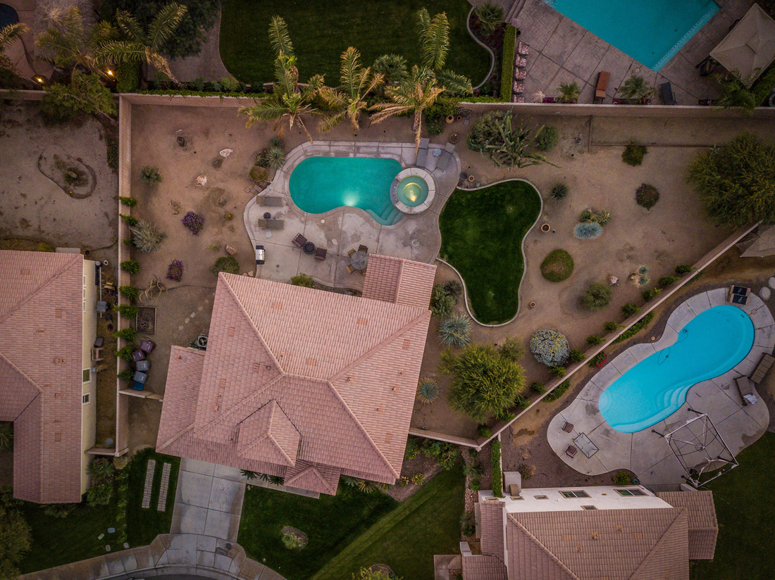 Greta Gallery House Palm Vacation Rentals Indio Valley Air BnB VRBO_51