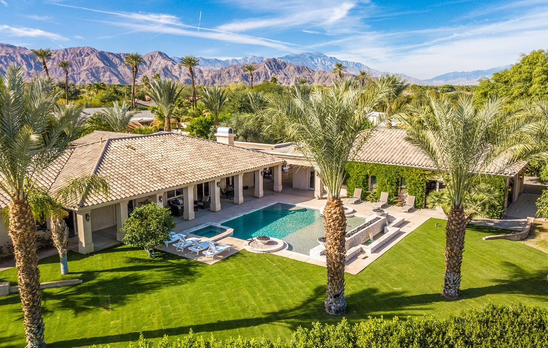 Palm Vacation Rentals Date Palm Estate Coachella Valley Air BnB VRBO_68