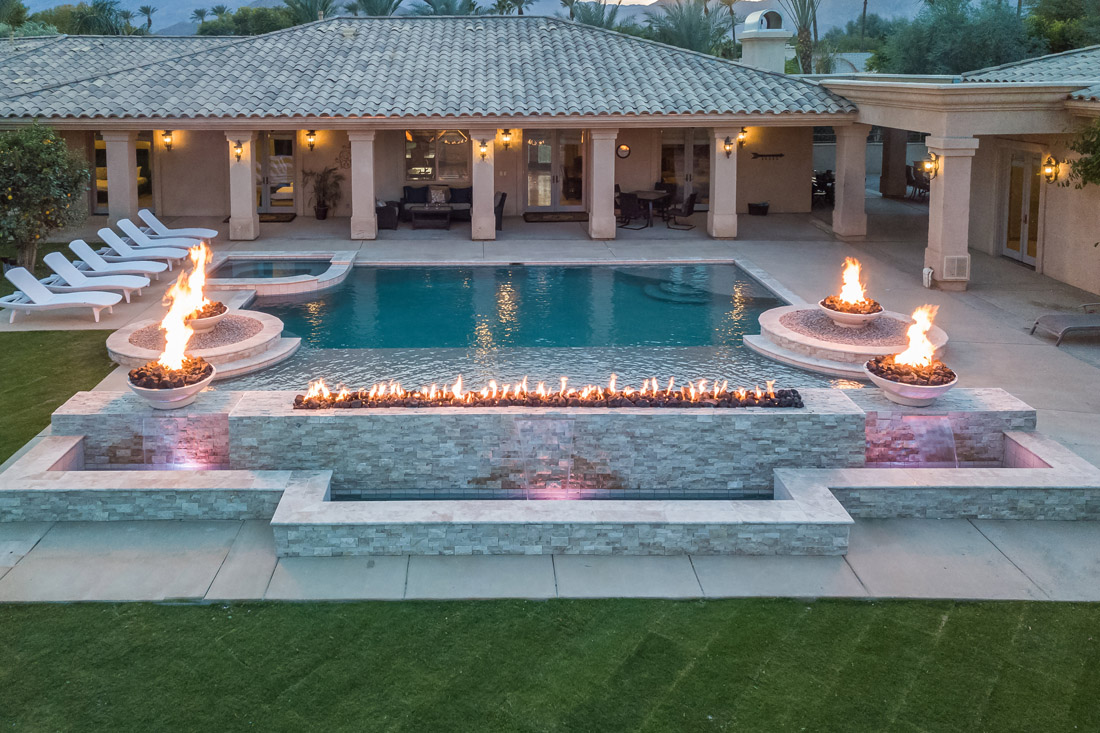 Palm Vacation Rentals Date Palm Estate Coachella Valley Air BnB VRBO_86