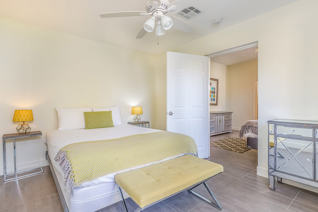 The Coachella Estate 2018 Palm Vacation Rentals Indio Palm Springs Palm Desert Vacation Homes_73