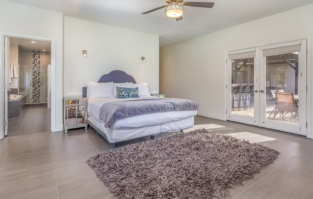 The Coachella Estate 2018 Palm Vacation Rentals Indio Palm Springs Palm Desert Vacation Homes_75