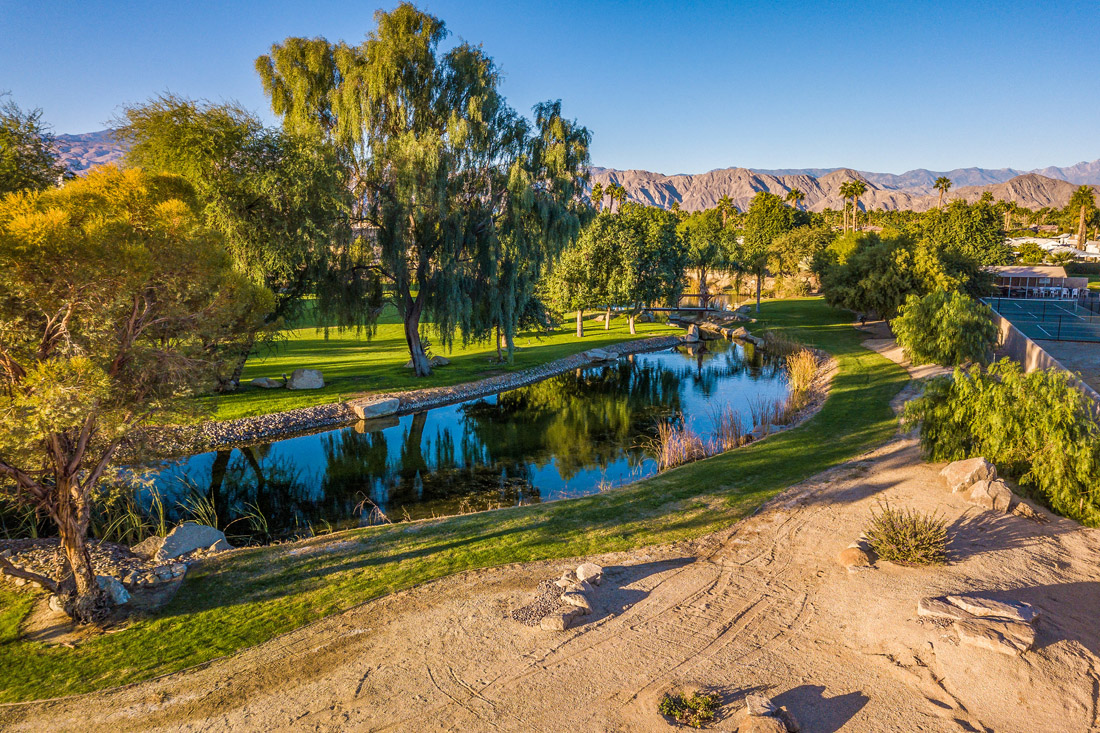 The Coachella Estate 2018 Palm Vacation Rentals Indio Palm Springs Palm Desert Vacation Homes_92