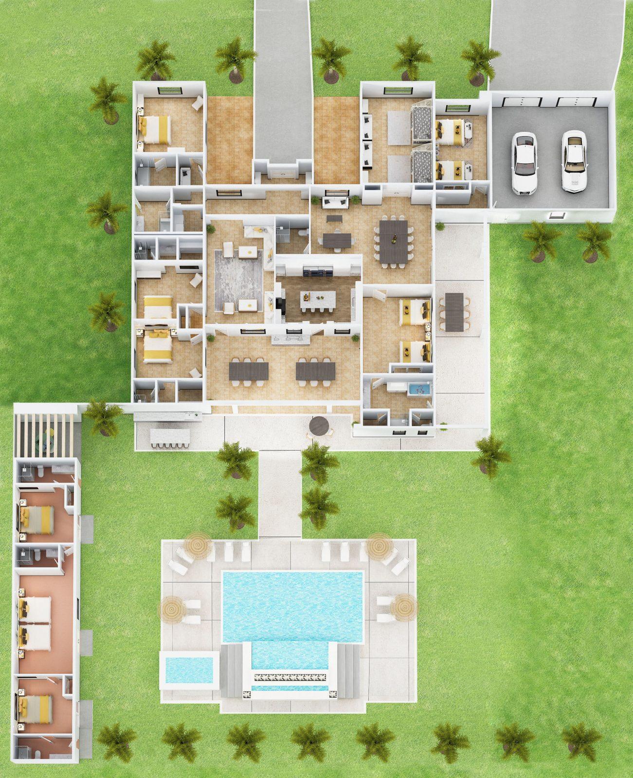 048_3dfloor_the_hacienda_estate