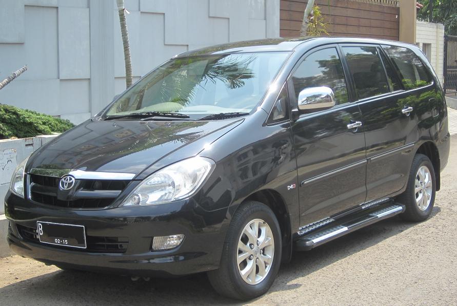 grand new kijang innova v 2014 avanza 1.5 veloz at dijual toyota diesel 2.5 mt 2005 hitam ...