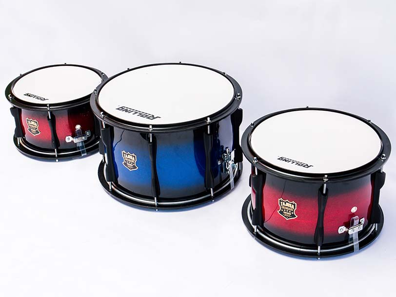 Jual Drumband SMA