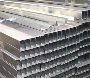 perusahaan baja ringan di jakarta pusat beton termurah terlengkap dan terjamin