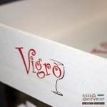 stampa transfer su legno