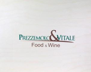 Imera Imballaggi coperchio Prezzemolo & VItale