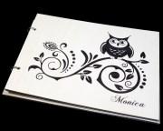 Sketchbook Album da disegno per bambini e non solo