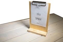 Portamenu-Acqua-dei-Corsari-Pirriaturi-A5-Pusateri-Maker-Wood-Workshop-D0A7166