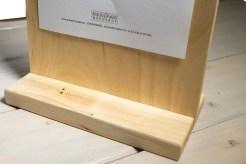 Portamenu-Acqua-dei-Corsari-Pirriaturi-A5-Pusateri-Maker-Wood-Workshop-D0A7167