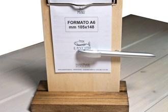 portamenu a6