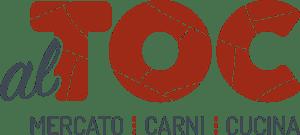 Al Toc logo
