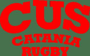 CUS Catania Rugby logo