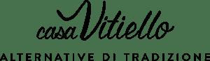 Casa Vitiello logo